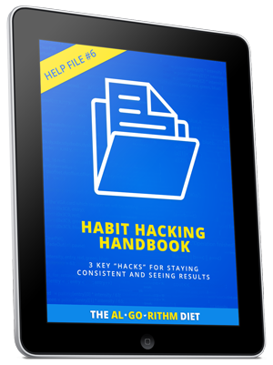 hf6-habits